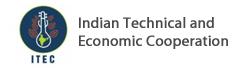 https://www.itecgoi.in/e-itec.php, ITEC : External website that opens in a new window