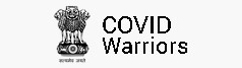 https://covidwarriors.gov.in/default.aspx, Covid Warriors : External website that opens in a new window