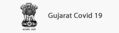 https://gujcovid19.gujarat.gov.in/, Gujarat Covid 19 : External website that opens in a new window