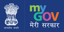 https://www.mygov.in/covid-19/?cbps=1, my gov : External website that opens in a new window