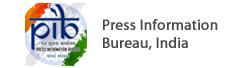 https://pib.gov.in/indexd.aspx, PIB : External website that opens in a new window