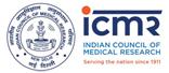 https://www.icmr.gov.in/, ICMR : External website that opens in a new window