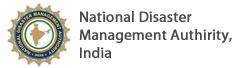 https://www.ndma.gov.in/en/, NDMA : External website that opens in a new window