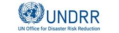 https://www.undrr.org/, UNDRR : External website that opens in a new window