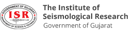 https://isr.gujarat.gov.in/, Institute of Seismological Research  : External website that opens in a new window