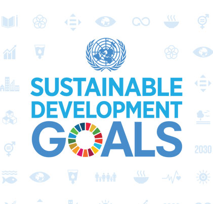 The Sustainable Development Goals 2015 2030