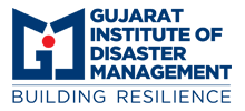 Gujarat Institute of Disaster Management, Government of Gujarat