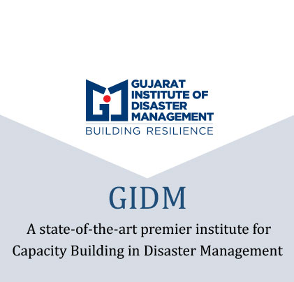 About GIDM