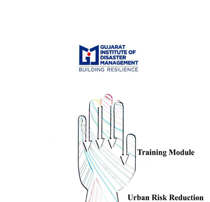 Training Module on Urban Risk Reduction and Resilience