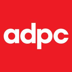 Asian Disaster Preparedness Center (ADPC), Bangkok