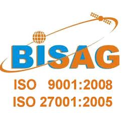 Bhaskaracharya Institute for Space Applications and Geo-Informatics (BISAG), Gandhinagar