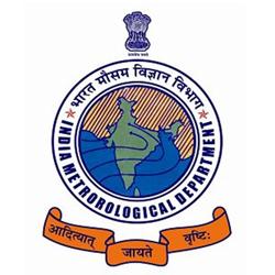 India Meteorological Department (IMD), New Delhi