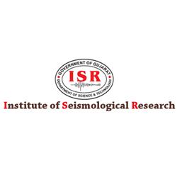Institute of Seismological Research (ISR), Gandhinagar