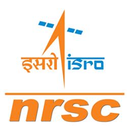 National Remote Sensing Centre (NRSC), Hyderabad