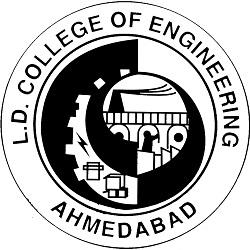 Lalbhai Dalpatbhai College of Engineering (LDCE), Ahmedabad