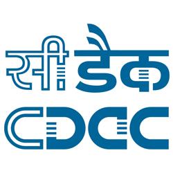 Centre for Development of Advanced Computing (C-DAC), Hyderabad