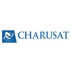 Charotar University Of Science and Technology (CHARUSAT), Changa