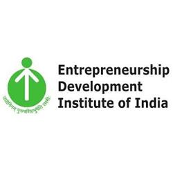 Entrepreneurship Development Institute of India (EDII), Gandhinagar