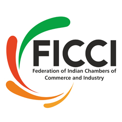 Federation of Indian Chamber of Commerce and Industries (FICCI), New Delhi
