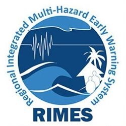 Regional Integrated Multi-Hazard Early Warning System for Africa and Asia (RIMES),Thailand