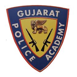 Gujarat Police Academy (GPA), Karai