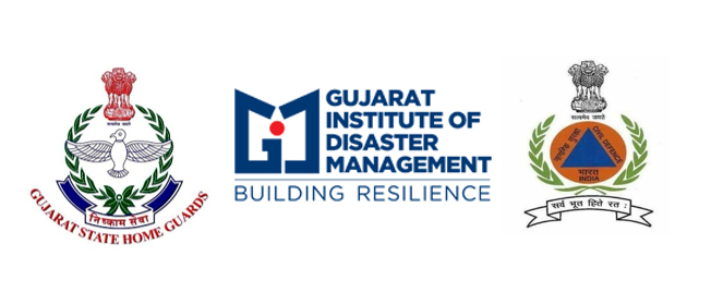 Civil Defence and Home Guards (CDHG), Gujarat