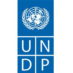 United Nations Development Programme (UNDP), New York, USA