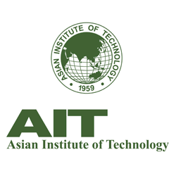 Asian Institute of Technology (AIT), Thailand