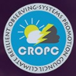 Climate Resilient Observing-Systems Promotion Council (CROPC)