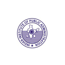 Indian Institute of Public Administration (IIPA), New Delhi