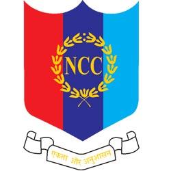 National Cadet Corps (NCC)