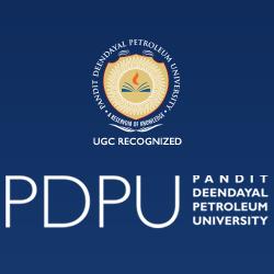 Pandit Deendayal Petroleum University (PDPU), Gandhinagar