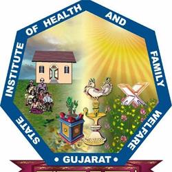 ગુજરાત રાજ્ય આરોગ્ય અને પરિવાર કલ્યાણ સંસ્થા (SIHFW)