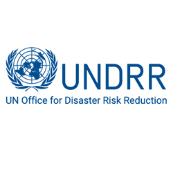 UNDRR - Office for Northeast Asia and Global Education and Training Institute (ONEA-GETI)