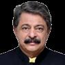 Shri Rajendra Trivedi