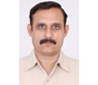 Dr. Sumer Chopra