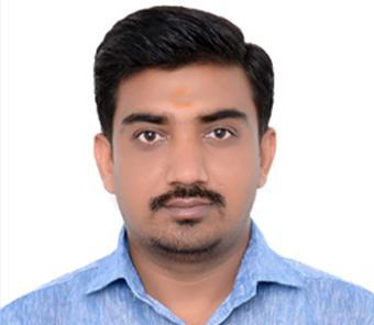 Mr. Bhavesh Goswami