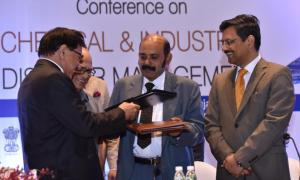 MoU formalised between GIDM and FICCI