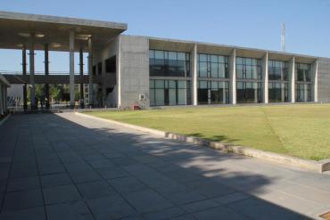 Gidm Campus